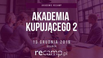 Akademia Recamp